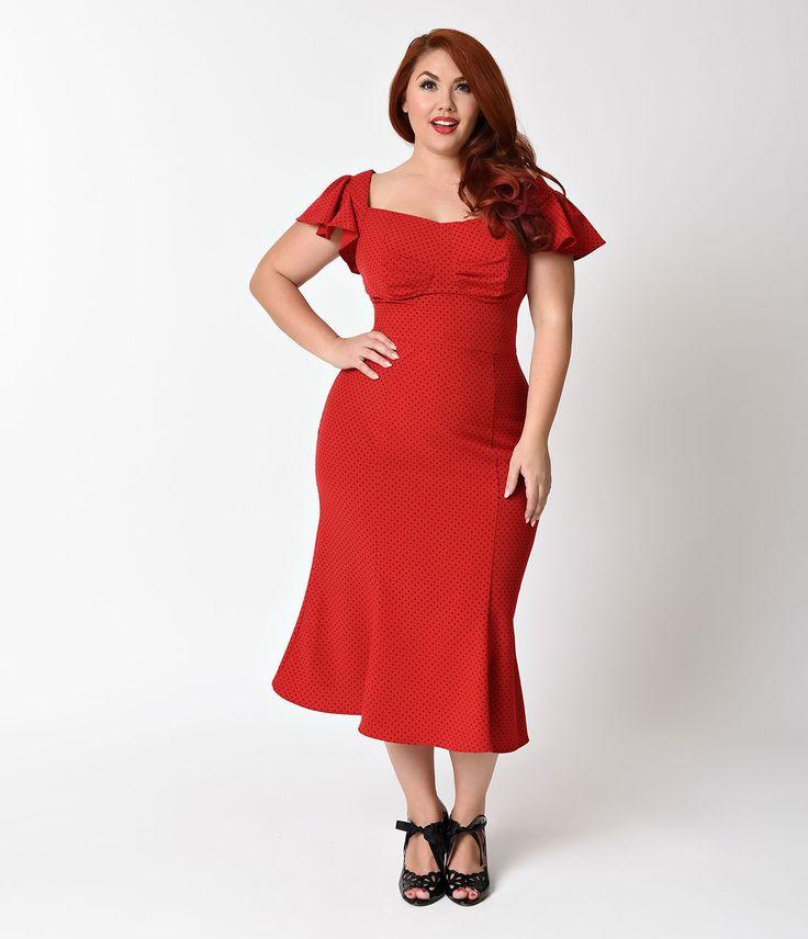 coctail dresses Tulsa