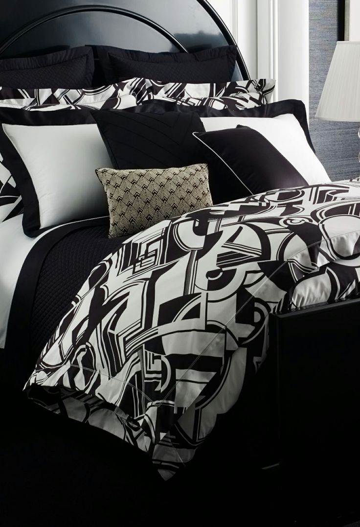 Roxy bedding samantha - Find This Pin And More On Bedding