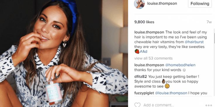 6 Instagram trends to keep your eye on in 2018