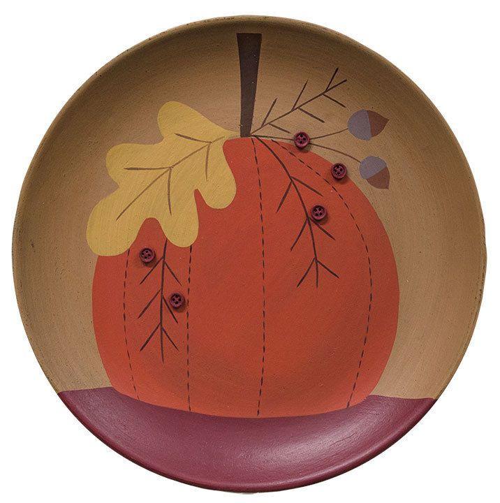 Best 25+ Farmhouse decorative plates ideas on Pinterest ...