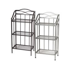Bed Bath And Beyond Drying Rack 632 Best Bed Bath & Beyond Images On Pinterest  Bedroom Ideas 34
