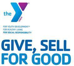 Lake County YMCA - Community Garage Sale