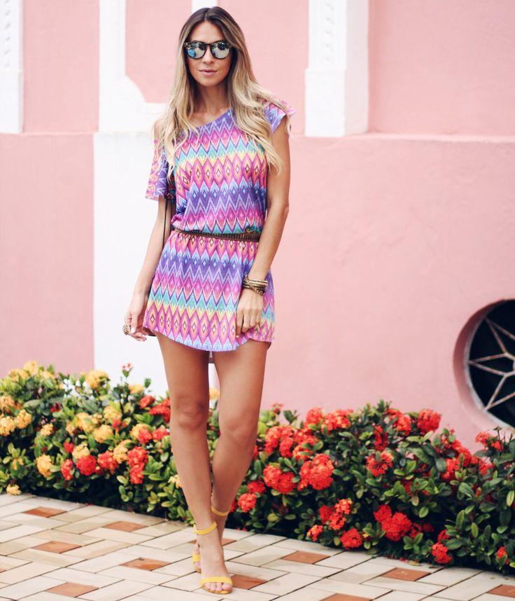 943 mejores imágenes de PIERNASSS en Pinterest   Ropa, Outfits y ...