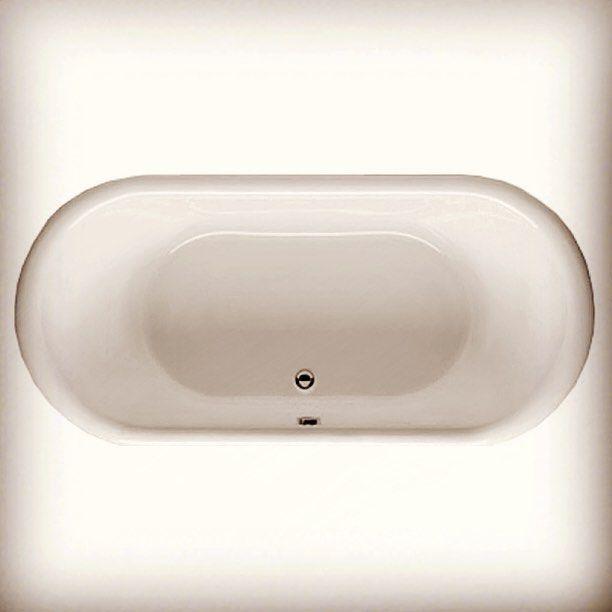 Ванна #Рихо Seth: Высокий простор и эргономичная купель!  #акриловая, #акриловые, #ванна, #ванны, #ванн, #купитьванну, #продажаванн #купитьакриловуюванну, #гидромассажные, #наножках, #сручками, #ванная, #ванной, #комната, #комнаты, #квартира, #дом, #ремонт, #дизайн, #design, #интерьер, #идеи, #распродажа, #акции, #скидки, #sale, #сантехника, #вивон.