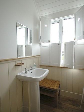 shutters-in-the-bathroom.jpg