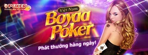 Tải game Boyaa Texas Poker - Texas Poker Việt Nam cho mobile http://gamechan.taigame24h.org/2014/12/tai-game-boyaa-texas-poker.html