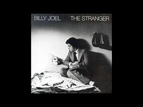 Vienna-Billy Joel (Lyrics in Description) - YouTube