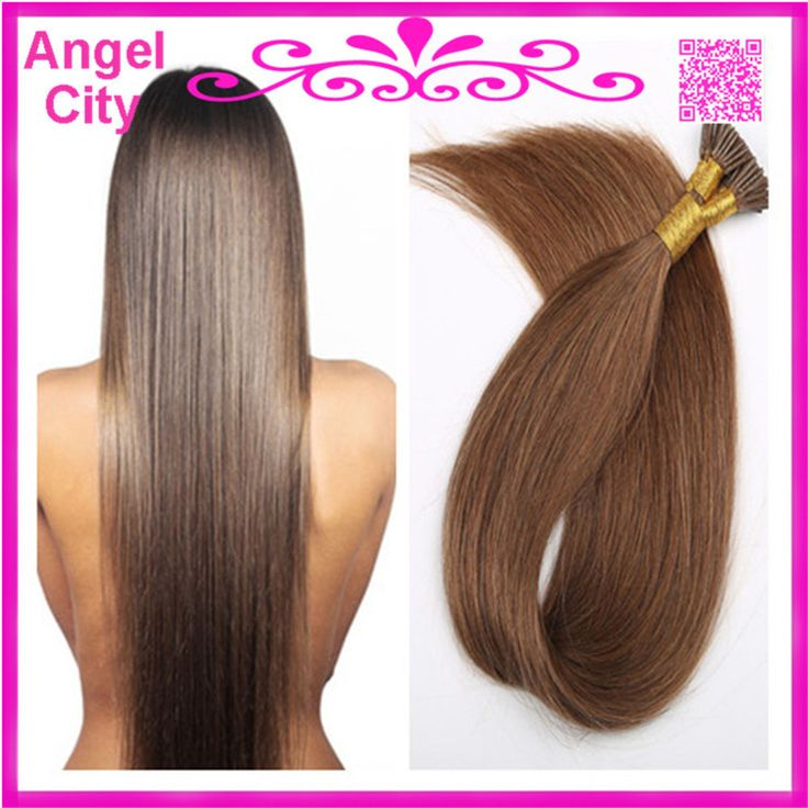 Find More Fusion Hair Extensions Information about Russian Straight Stick Hair/I Tip Fusion Hair Extension Virgin Pre bonded Keratin Capsule Hair  1G/S 100G/PC 1Pc/Lot In Stock,High Quality hair accessories lot,China lot dress Suppliers, Cheap hair dye hair color from Angel City 2012 on Aliexpress.com