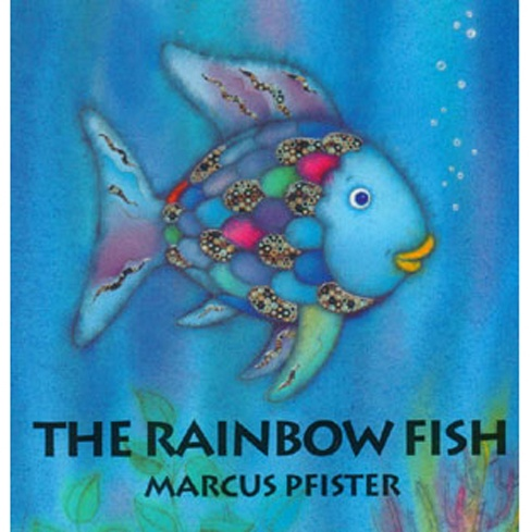 103 best images about kids book covers we love on for Book with fish on cover