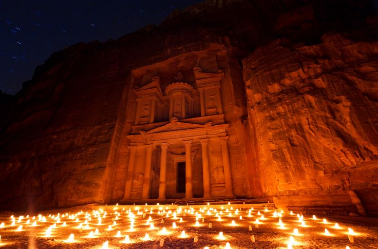 Jordan Guided Tours http://www.cyplon.co.uk/bydesign-bydiscoveryholidays.phtml