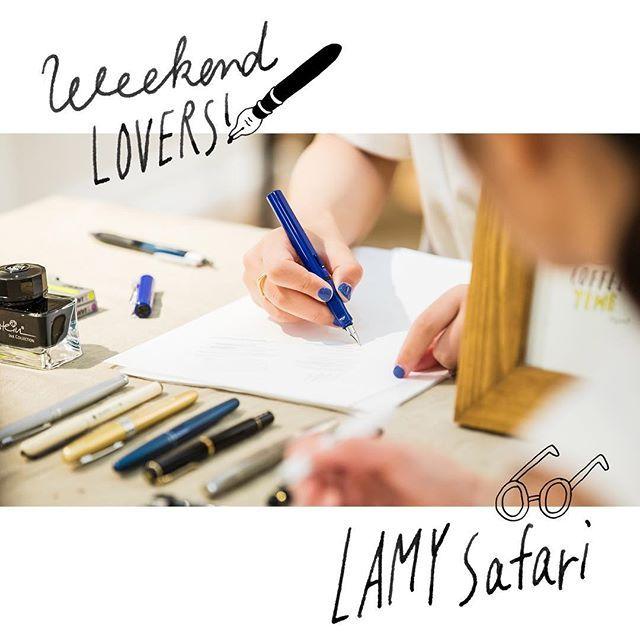 LAMYsafariの万年筆は色がPOPでかわいいので、ワークショップの先生をするとき、イタズラでネイルの色とペンを合わせていることがあります。手元が同じ色味になるとHAPPYな気持ちになります。すごく個人的な趣味ですが(笑) #simplesketch #シンプルスケッチ #LAMY #LAMYsafari #万年筆イラスト #万年筆 #手描きイラスト #セルフネイル #兎村彩野