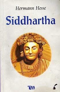 Siddartha - Hermann HesseHermann Hesse, Siddhartha Spanish, Recommended Books, Otros Libros, Book, Spanish Editing, Siddhartha De, Herman Hesse