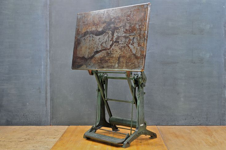 61 Best Drawing Boards Images On Pinterest Board