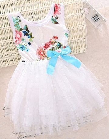 Baby chicks in dresses images