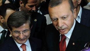 2015'e kadar Başbakan http://www.tatlicidogrulari.com/guncel/