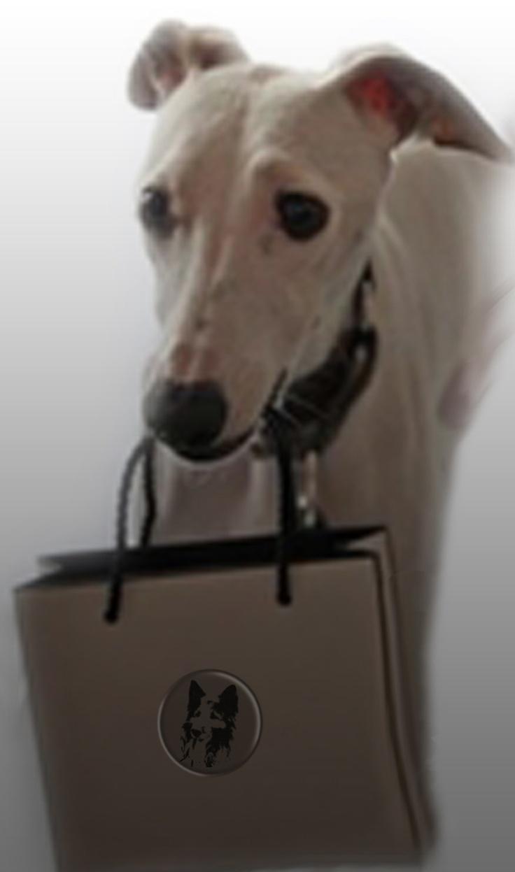 Tienda On line de productos para perros: camas. cunas. colchones . Ropa. www.adiosamigo.es/tienda