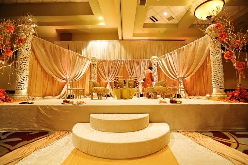 Ten Outrageous Ideas For Your Outdoor Ceremony Venues Near: 1000+ Ideas About Function Hall On Pinterest