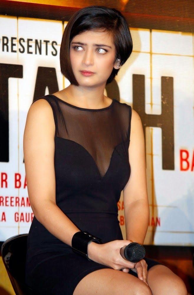 Hindi sexy hot movies