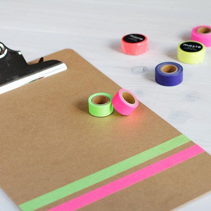 Uno de los mejores inventos japoneses! El washi tape te ayudará a decorar de forma rápida, barata y sencilla. Encuentra el tuyo en nuestra web! #vintasticshop #washi #washitape #scrapbooking #diy