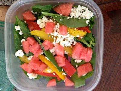 Lunches   Beautiful Eats