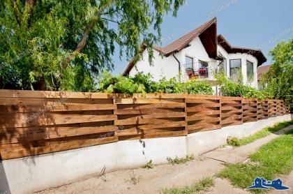 Vanzare vila Subsol + Parter + Etaj in Galati, Micro 17, 135.000 euro negociabil