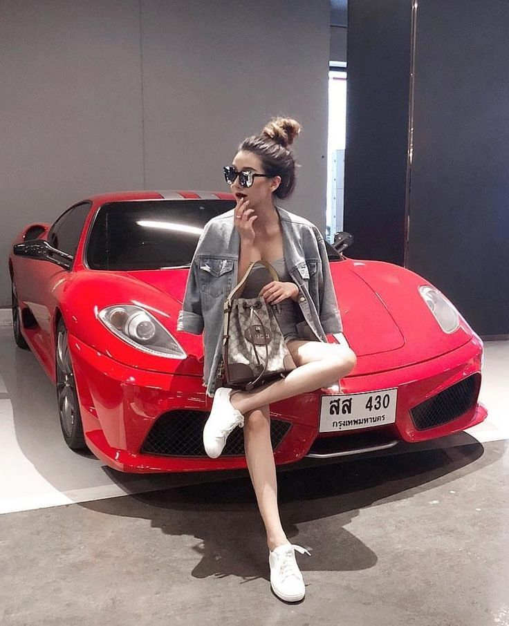 Super Car Girls Every Men Needs To See 20 Pictures Car Girls Super Cars Fast Sports Cars