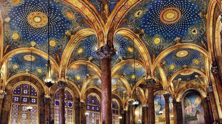 Shiny disco balls #bizantino  #bizantine