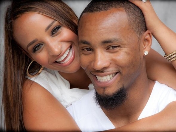 Famous NBA Wives and Girlfriends 30 Hottest Basketball WAGs
