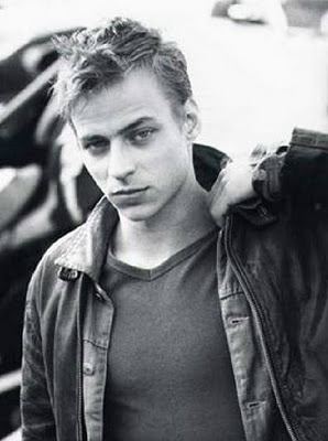tom wlaschiha interview deutsch