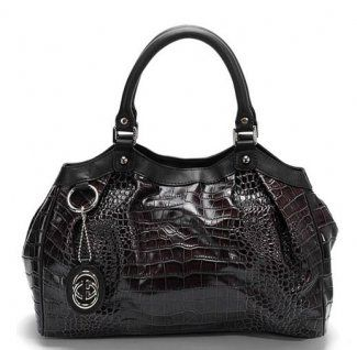 Gucci handbags outlet, http://fancy.to/rm/449501292532859405, or please click ==> http://fancy.to/rm/449501292532859405 For detail,,  2013 latest designer bags online outlet,