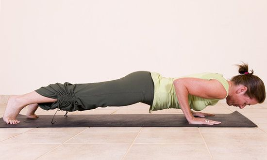 17 best images about yoga stretch on pinterest yoga for Floor yoga poses