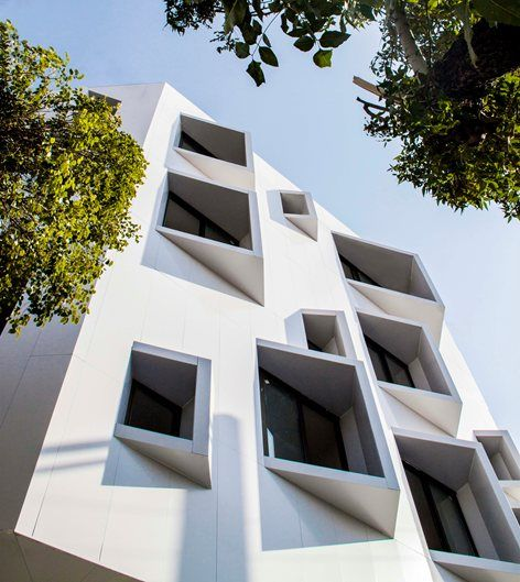Lyons Gate Apartments: 149 Best Images About Apartment Buildings On Pinterest