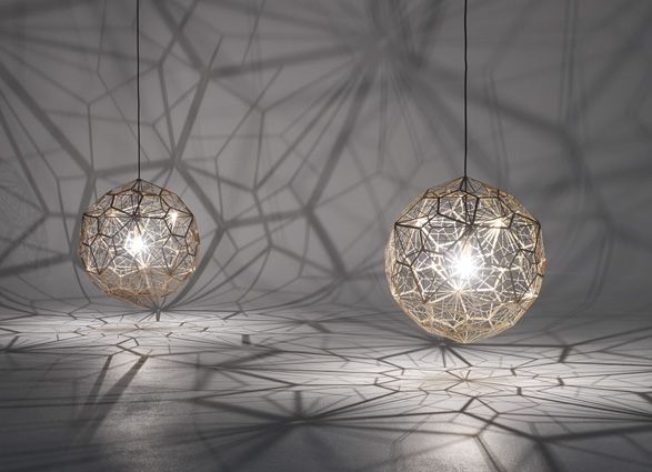 lustre-tom_dixon-most-2