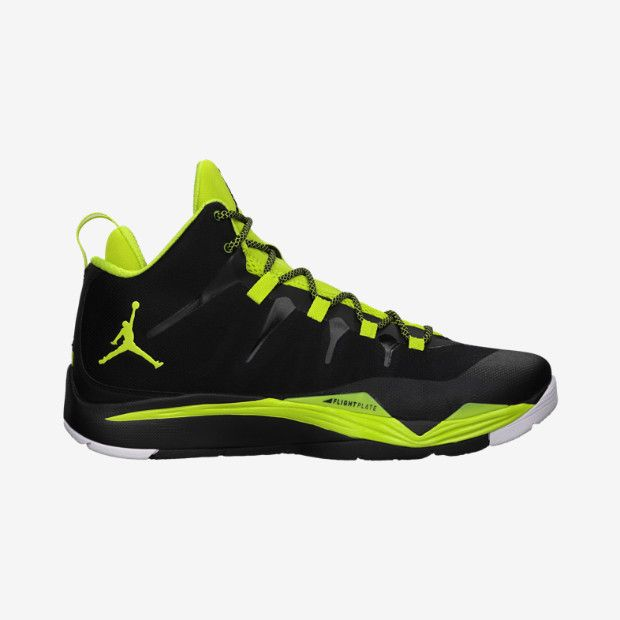 more photos 54d4f 4ae7a Discover ideas about Super Fly. Jordan Super.Fly 2 Men s Basketball Shoe