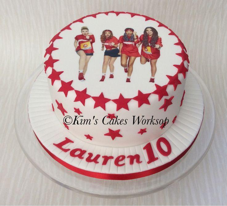 160 Best Kim's Cakes Images On Pinterest