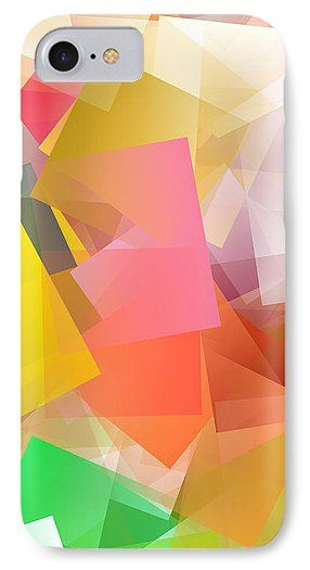 Cubism Abstract 169 #iphonecase #galaxycase #iphonecases #galaxycases #cool #awesome #abstract #design #colorful