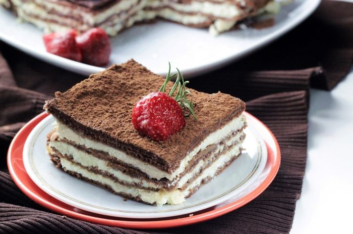 http://ostra-na-slodko.pl/2015/04/14/czekoladowa-lazania-nalesnikowa-z-serem/