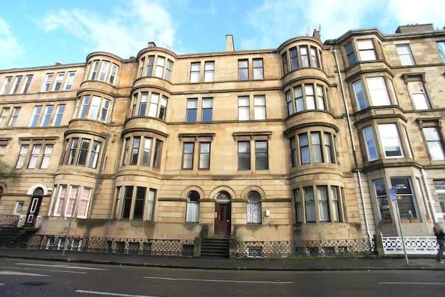 2 bedroom flat for sale in 2/2, Highburgh Road, Hyndland, Glasgow G12 - 32143157
