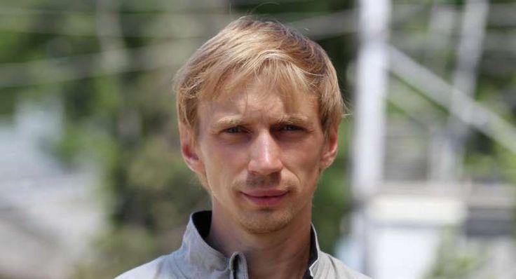 Чемпион ОИ Сильнов заявил, что принял решение баллотироваться на пост президента ВФЛА - http://sportmetod.ru/news/athletics/chempion-oi-silnov-zayavil-chto-prinyal-r.html