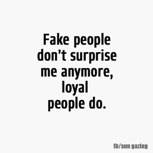 how to make fake shit