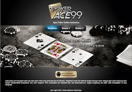 Playing poker is a delightful pastime and an attractive form of entertaining. Though numerous times in the past   you might have create that you desired to play poker but were not close sufficient to a casino...