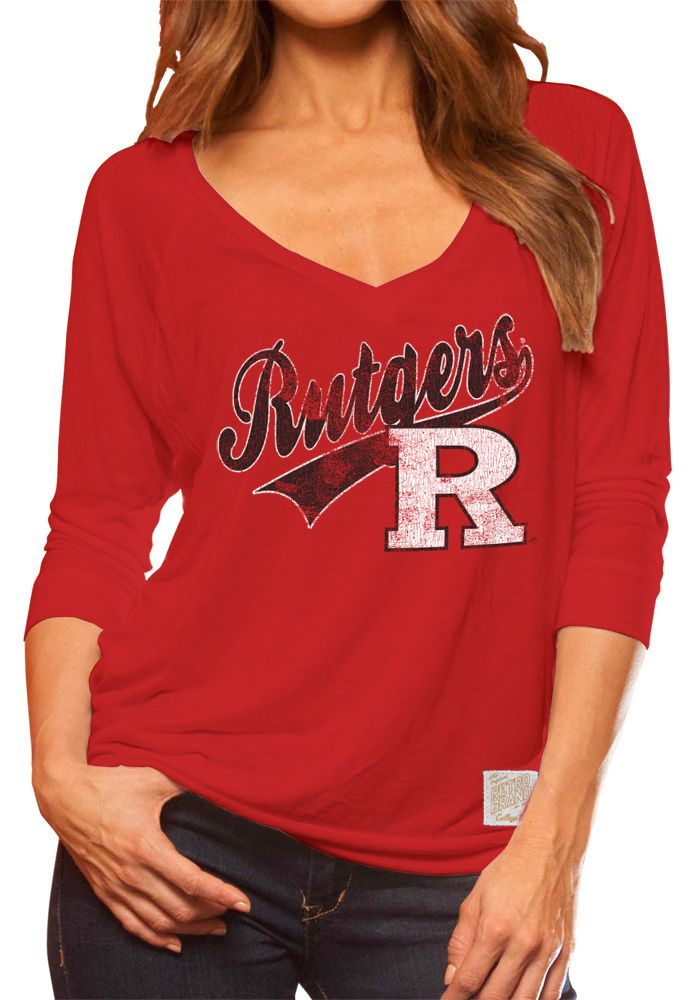 48 Best My Husbands Alma Mater Go Ru Go Knights Images
