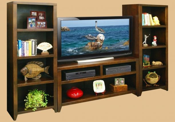 86 Best Images About Entertainment Tv Stands On Pinterest 56 Urban Loft And Spiced Rum