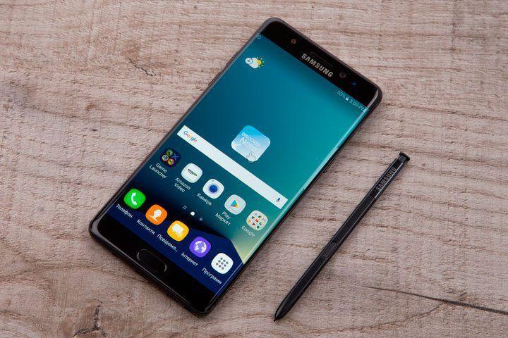 Alguns dos casos de explosões do Galaxy Note7 eram falsos, afirma Samsung - http://www.showmetech.com.br/alguns-casos-explosoes-do-galaxy-note7-falsos/