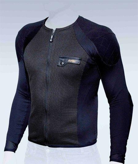 Knox Urbane Shirt £129.99