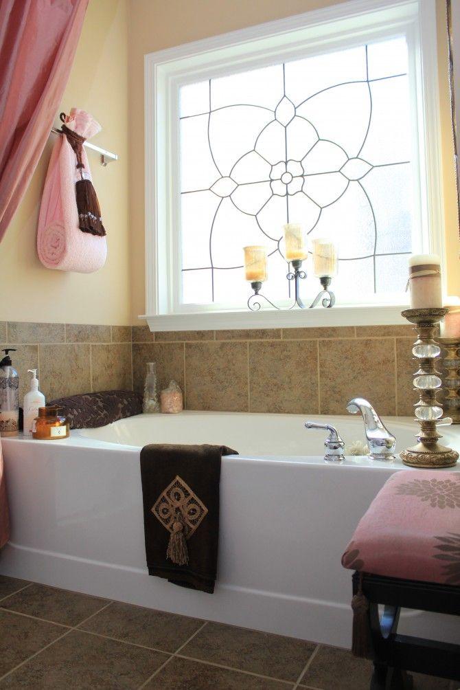 36 best bathroom window ideas images on pinterest