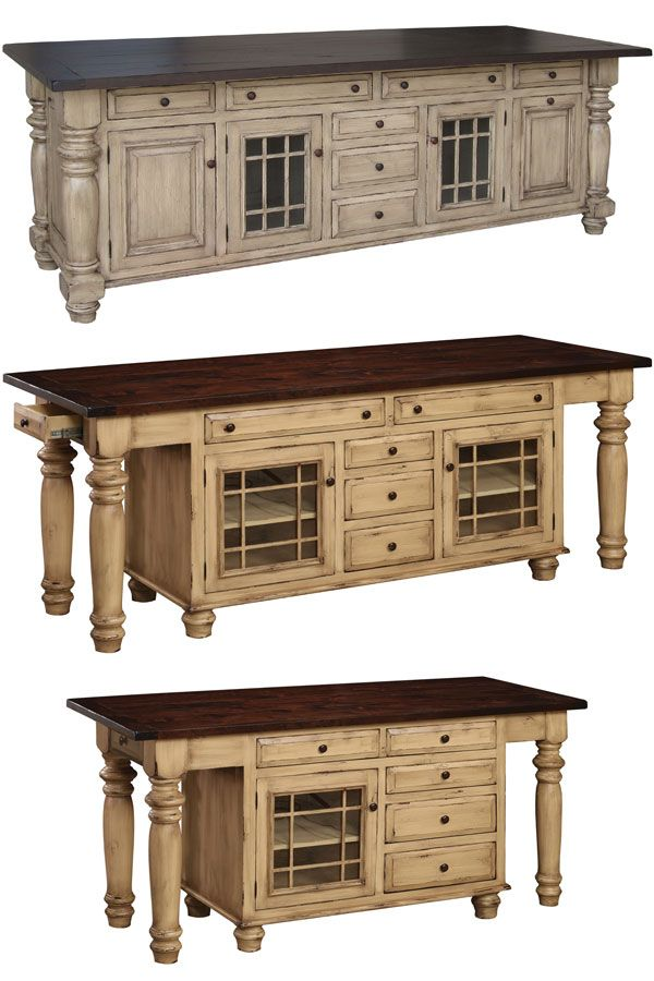 kloter farms kitchen islands 34 best kloter farms images on farms 6664