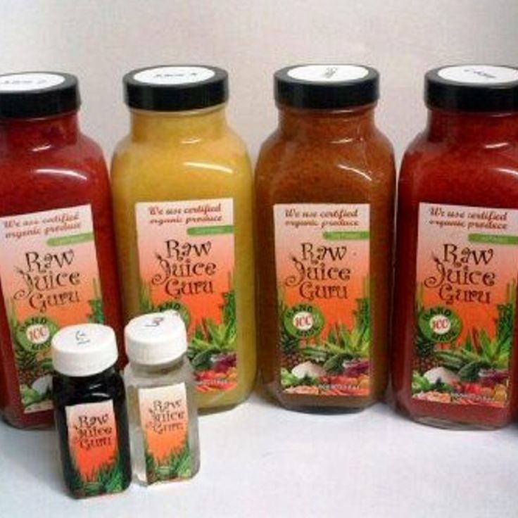 Do you think Raw Juice Guru deserves to win 2014 MOMpreneur Award of Excellence? Have your say! Vote today for the #MOMpreneurAward voting time, you will have to go on right hand side above and click on Events, and go to 2014 award and look for us under entries. And please vote daily