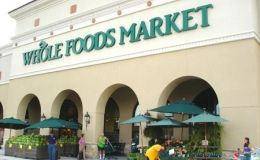 Whole Foods Market | Whole Foods Market....cant wait for them to open in Highland Village