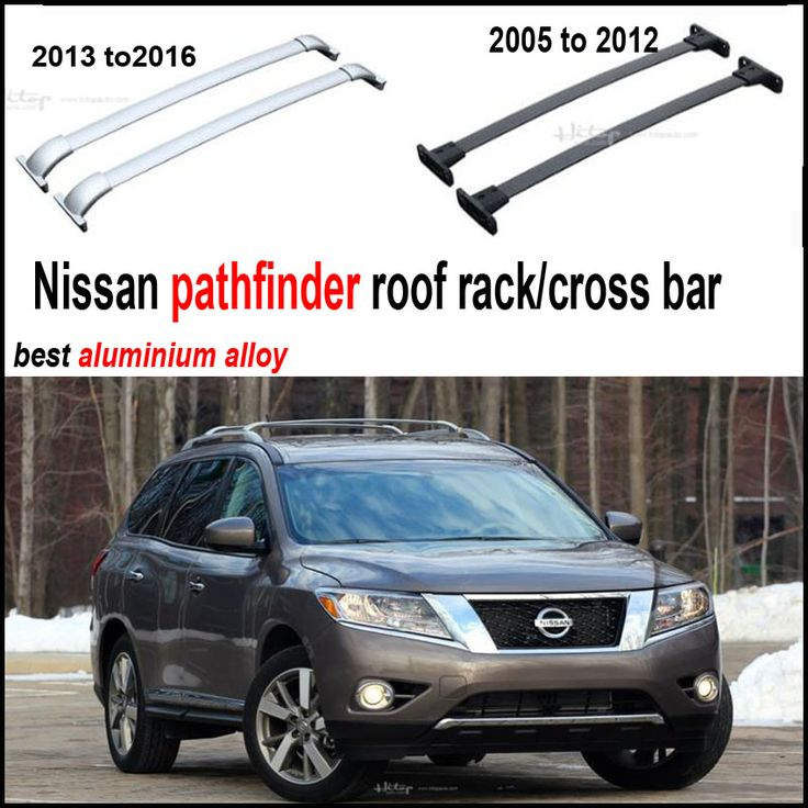 For NISSAN Murano Roof Rack Luggage Bar Cross Beam 2015 2016 2017+ ,best  Aluminium Alloy,from Top Factory..Asia Free Shipping.